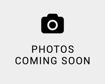 2015 KTM 1190 ADVENTURE R Dual Purpose Costa Mesa, CA