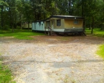 Mobile home in Vidor / 460.00 month