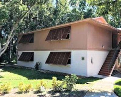 150 Wax Myrtle Woods Ct #9C, Deltona, FL 32725 2 Bedroom Condo