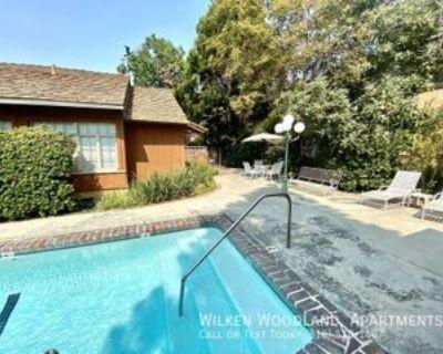 13529 Leadwell St #5, Los Angeles, CA 91405 1 Bedroom Apartment