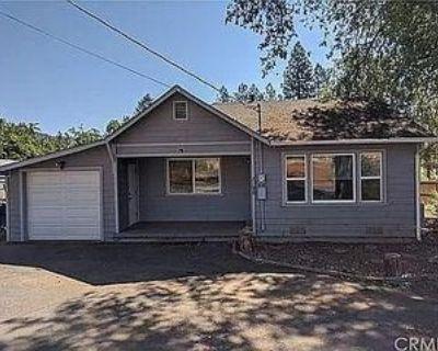 7198 Clark Rd, Paradise, CA 95969 2 Bedroom House