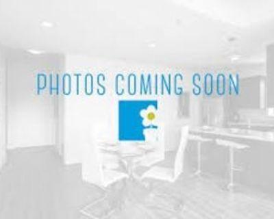 299 Humboldt Parkway - 1 #1, Buffalo, NY 14208 5 Bedroom Apartment