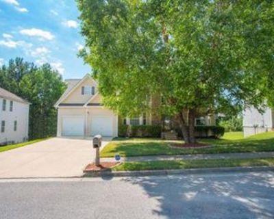 3822 Oakman Pl, Fairburn, GA 30213 5 Bedroom Apartment