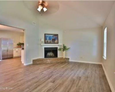 7010 Bartlett Road, Louisville, KY 40218 3 Bedroom Apartment
