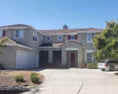28865 Bailey Ranch Road, Hayward, CA 94542 6 Bedroom House