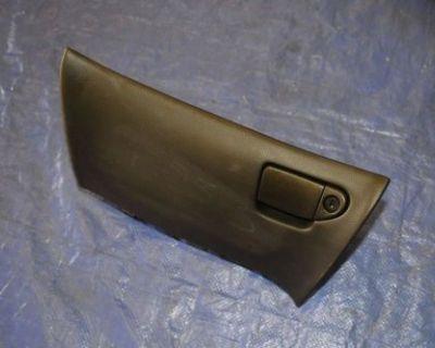 Mazda Rx7 Fd3s Jdm Oem Rhd Glove Box Door