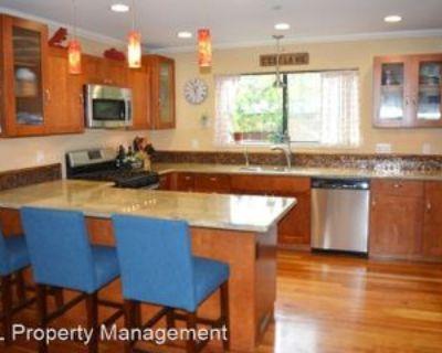 1507 Casa Buena Dr, Corte Madera, CA 94925 2 Bedroom House