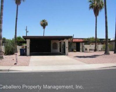 4821 4821 S LaRosa Dr #A, Tempe, AZ 85282 2 Bedroom Apartment