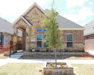 667 Kimblewick Dr, Frisco, TX 75036 3 Bedroom House