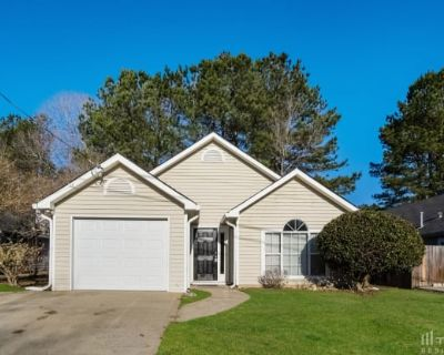 3498 Clare Cottage Trace SW