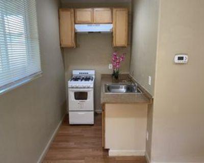 1764 Olympia St #C, Shackelford, CA 95358 2 Bedroom Apartment