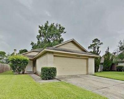 10926 Almond Grv, Humble, TX 77396 3 Bedroom House