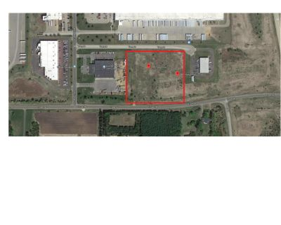Land Lots for Sale