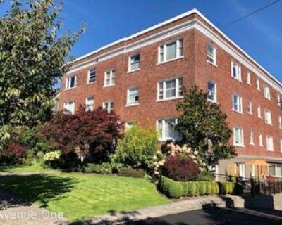 1902 Bigelow Ave N #304, Seattle, WA 98109 1 Bedroom House