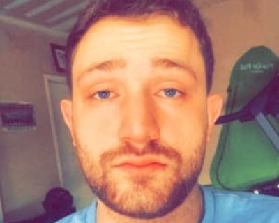 Will, 26 years, Male - Looking in: Denver CO