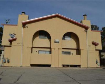 11613 James Watt Dr #A, El Paso, TX 79936 2 Bedroom Apartment