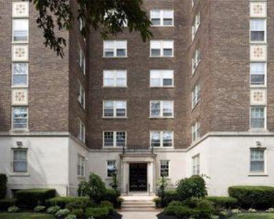 83 Bryant St, Buffalo, NY 14209 1 Bedroom Condo