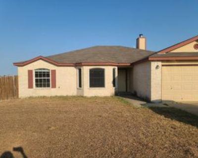 5308 Holster Dr #1, Killeen, TX 76549 4 Bedroom Apartment