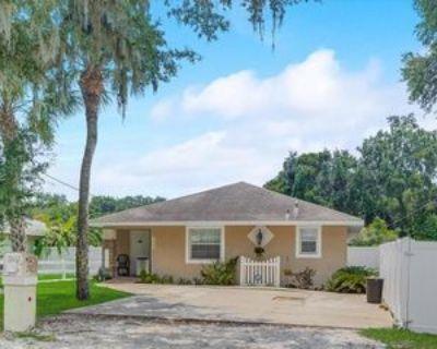 2425 9th Ave E, Palmetto, FL 34221 3 Bedroom Apartment