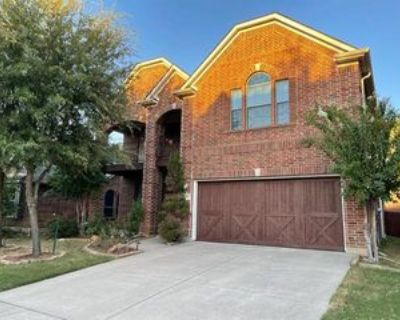 1013 Texas Star Ct, Euless, TX 76040 4 Bedroom House