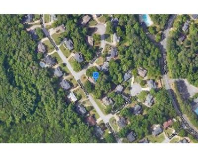4 Bed 2.5 Bath Preforeclosure Property in Norcross, GA 30092 - Revington Dr