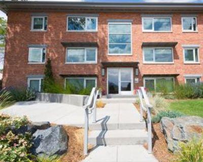 1201 Balsam Ave #101, Boulder, CO 80304 2 Bedroom Condo