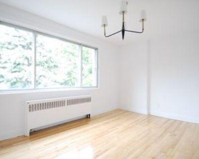 4600 Boulevard Pie-IX #19, Montr al, QC H1X 2B5 1 Bedroom Apartment