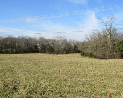 Prime Location for Residential Development - Eastern Jefferson County