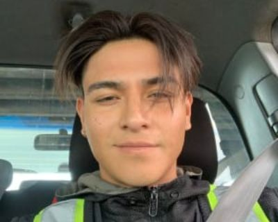Nefi, 21 years, Male - Looking in: Pomona Los Angeles County CA
