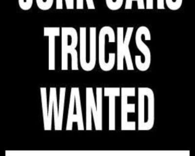 Buy old cars call (562)280-2323