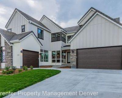 2230 Rim Ridge Dr, Castle Pines, CO 80108 7 Bedroom House