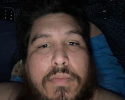 Omar, 29 years, Male - Looking in: Bell Los Angeles County CA