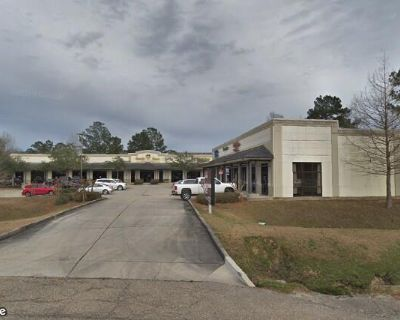 HIGHWAY 190 FOR LEASE