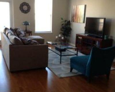 2791 Centerboro Dr #276, Oakton, VA 22181 2 Bedroom Apartment
