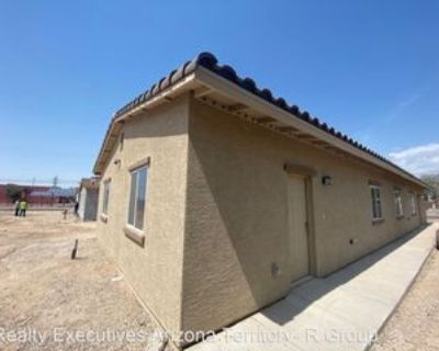 5714 S Southland Blvd #1, Tucson, AZ 85706 2 Bedroom Apartment