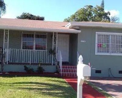 3106 Sw 4th St #Miami, Miami, FL 33135 2 Bedroom House