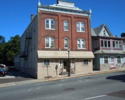 201 Main Street #Apt 12, Royersford, PA 19468 Studio Apartment