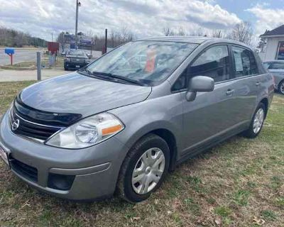 2007 Ford F150 SuperCrew Cab for sale