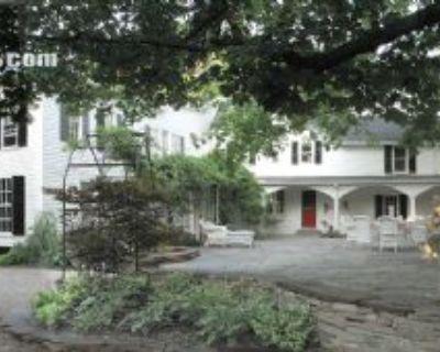 $900 1 apartment in Niagara County