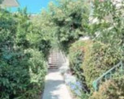 11081 Rose Ave #19, Los Angeles, CA 90034 1 Bedroom Apartment