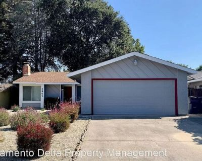 Fully Remodeled 2 Bedroom + Office, 2 Bathroom Home in S. Natomas - This recently remodeled home wit