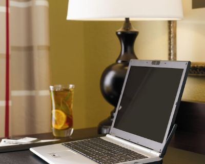Country Inn & Suites by Radisson, Ashland - Hanover, VA - Ashland
