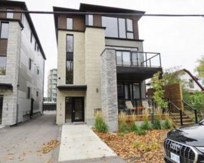 411 Ravenhill Ave #1, Ottawa, ON K2A 0J7 2 Bedroom Apartment