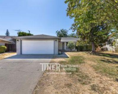 2337 Sabine Way, Rancho Cordova, CA 95670 3 Bedroom House