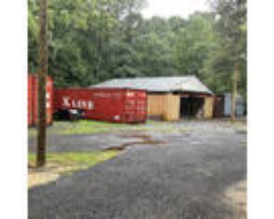 Oak Grove Campground - for Sale in Oak Grove, VA