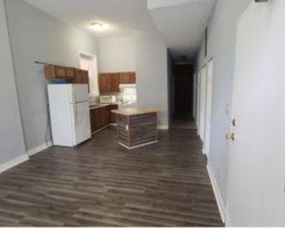 1620 West Chestnut Street - 1 #1, Louisville, KY 40203 3 Bedroom Apartment