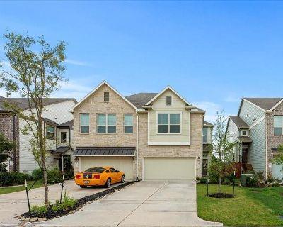 22328 Misty Woods Lane, Porter, TX 77365