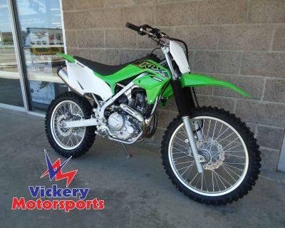 2021 Kawasaki KLX 230R S Motorcycle Off Road Denver, CO