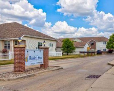 1435 1435 Prairie Drive 2, Story City, IA 50248 3 Bedroom Apartment