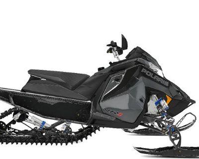 2021 Polaris 850 Indy VR1 129 SC Snowmobile Mountain Norfolk, VA